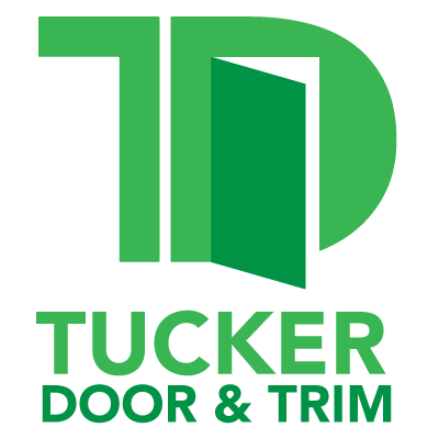 Tucker Door & Trim